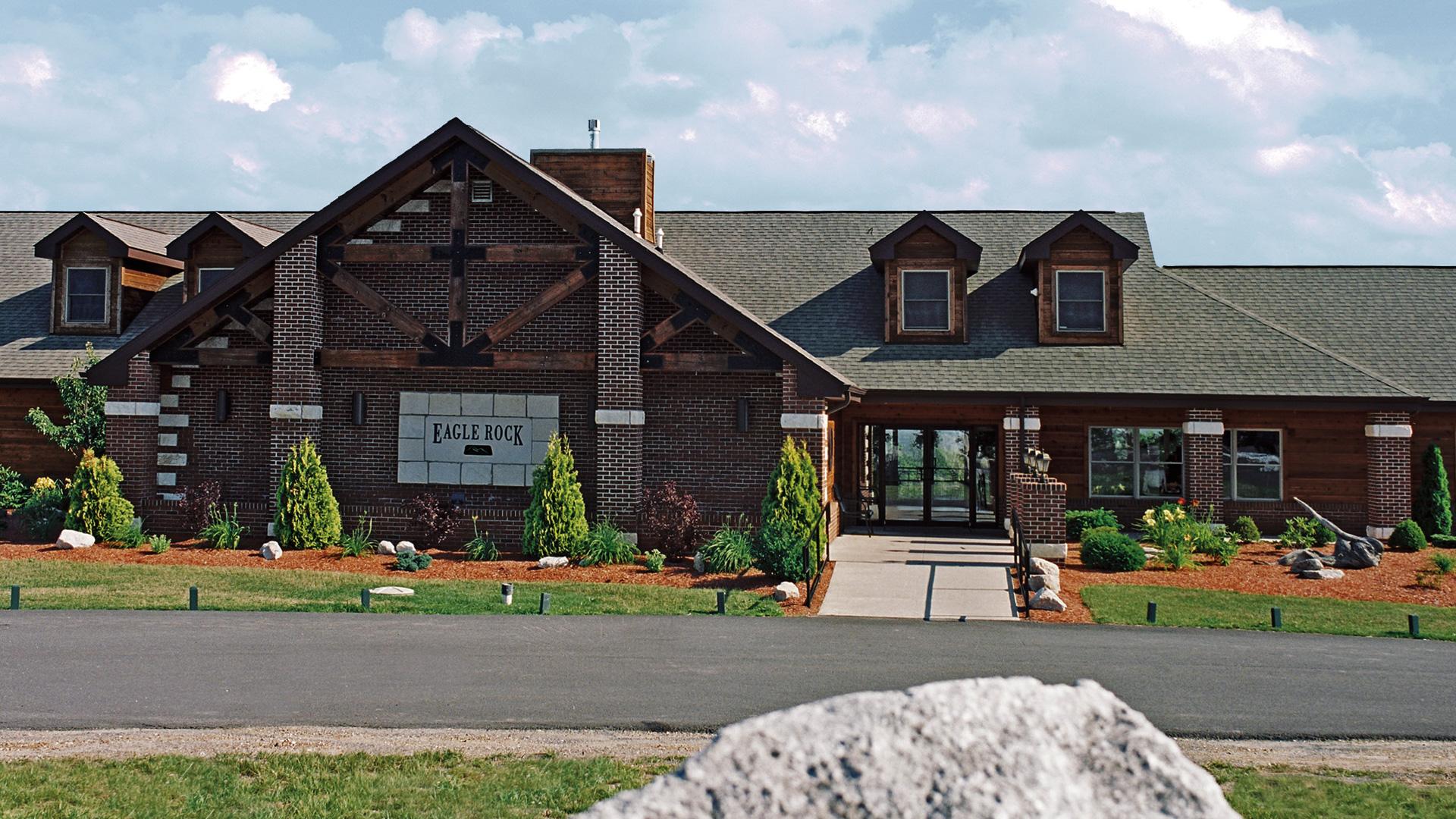 eagle rock resort timeshare resale and rental