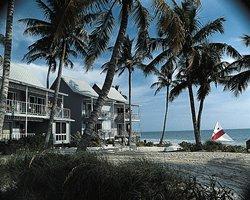 Hairdresser Fort Myers Beach