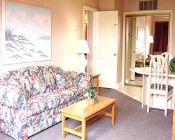 Club Ocean Villas Ii Ocean City Md For Sale