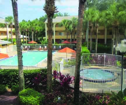 Westgate Leisure Resort Timeshare Resale And Rental