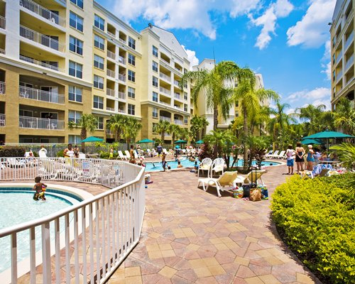 Vacation Village At Parkway Timeshare Resale And Rental