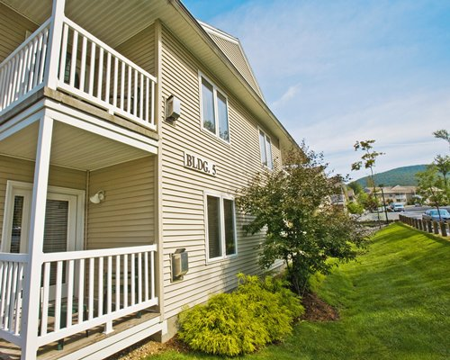 vacation village in the berkshires timeshare resale and. Black Bedroom Furniture Sets. Home Design Ideas