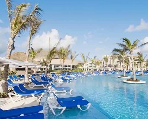 Dominican republic gambling resorts