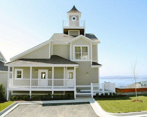Branson S Nantucket Timeshare Resale And Rental