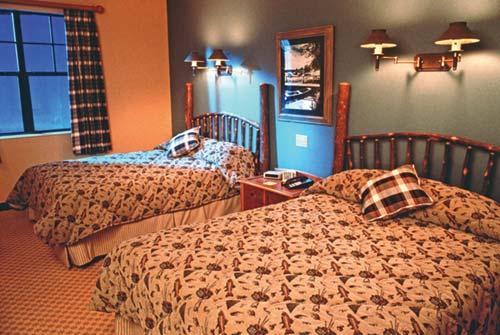 Disney 39 s hilton head island resort timeshare resale and for Hilton head fishing pier