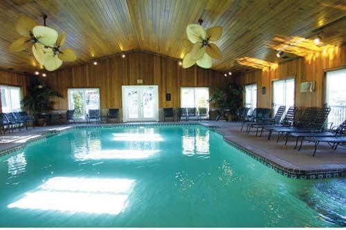 Innseason Resorts The Falls At Ogunquit Timeshare Resale