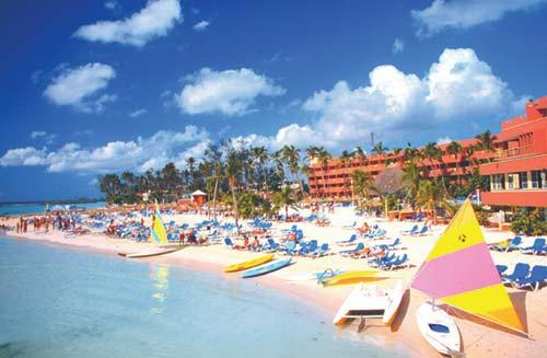 Be Live Hamaca Dominican Republic Timeshare Resale And