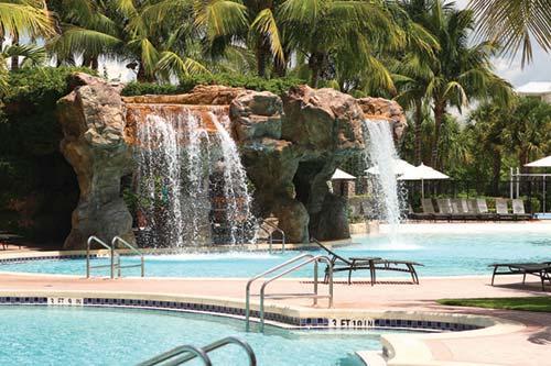 Hyatt Coconut Plantation Resort Timeshare Resale And Rental Protimeshareresales Com