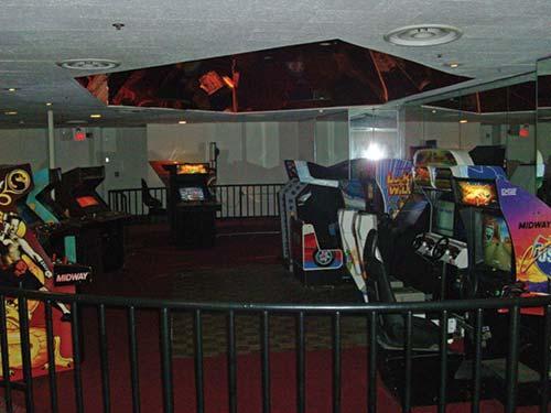 Rent A Car Nj >> Legends Resort & Country Club timeshare resale and rental - ProTimeshareResales.com