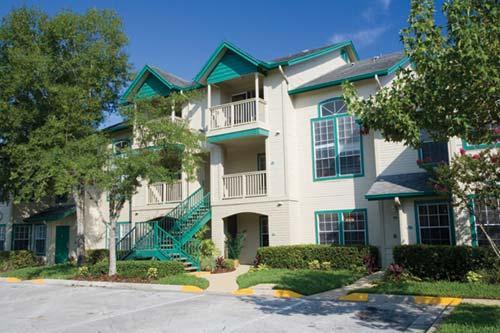 Oak Plantation Vacation Ownership Resort timeshare resale ...