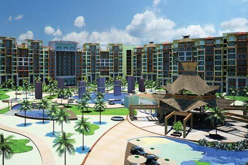Http Www Villagroupresorts Com Resorts Villa Del Palmar Cancun Spa