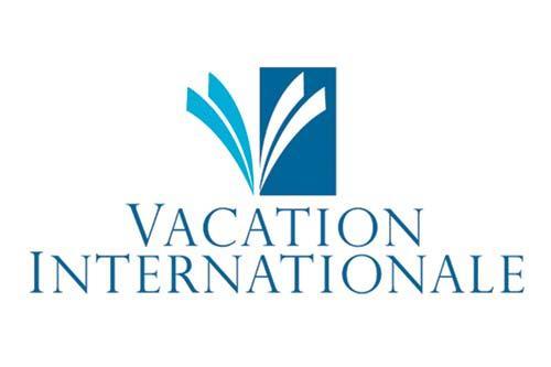 Vacation Internationale Timeshare Resale And Rental Protimeshareresales Com