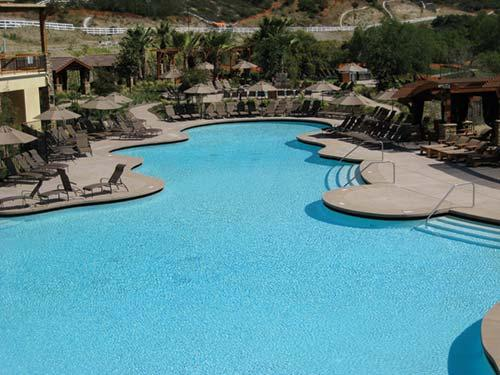 Welk Resorts Mountain Villas Timeshare Resale And Rental