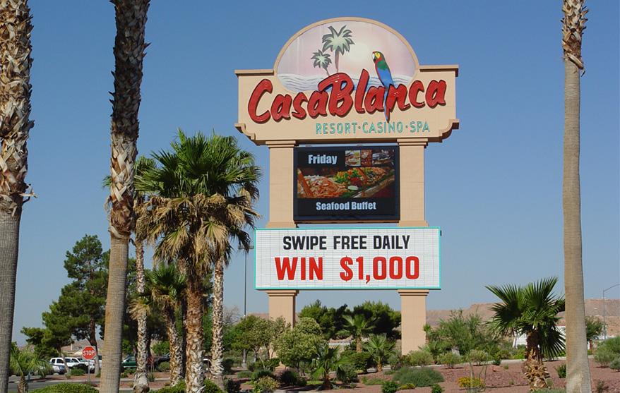 18 Furnished Home For Rent Las Vegas Warner Center Townhomes Rentals 2 Bedroom