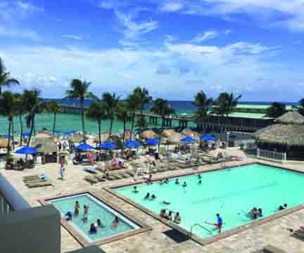 Miami Beach Timeshare Re And Al