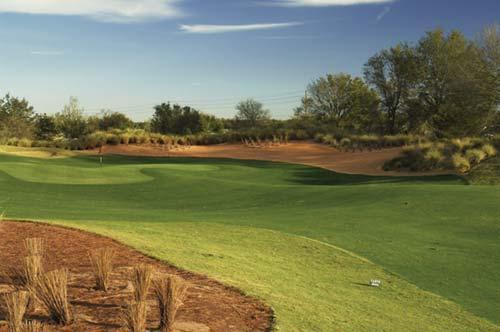 Mystic Dunes Resort & Golf Club timeshare resale and ...